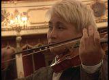 僕たちの地球ロード In 北イタリア (1)ヴァイオリンの聖地・クレモナを訪ねる