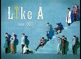 Like A room[003]