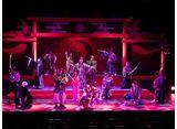 舞台「GOZEN−狂乱の剣−」