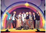 ミラクル☆ステ—ジ『サンリオ男子』 〜ハーモニーの魔法〜