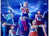 乃木坂46版 ミュージカル「美少女戦士セーラームーン」2019