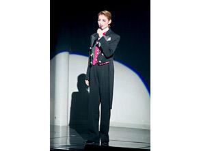 『TCAスペシャル2006_8』「私は妖精〜タカラジェンヌに栄光あれ」