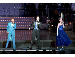 『TCAスペシャル2006_15』「パレード・タカラヅカ」