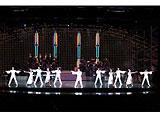 『TCAスペシャル2006_16』「Love Love Love」