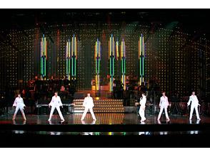 『TCAスペシャル2006_20』「スキャット」