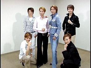 TAKARAZUKA NEWS Pick Up #5「星組宝塚大劇場公演『愛するには短すぎる』『ネオ・ダンディズム!』稽古場レポート」