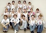 TAKARAZUKA NEWS Pick Up #9「宙組『エンカレッジ コンサート』稽古場インタビュー」