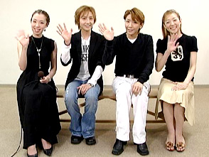 TAKARAZUKA NEWS Pick Up #11「月組全国ツアー公演『あかねさす紫の花』『レ・ビジュー・ブリアン』稽古場レポート」