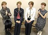 TAKARAZUKA NEWS Pick Up #14「宙組宝塚大劇場公演『維新回天・竜馬伝!』『ザ・クラシック』稽古場レポート」