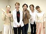 TAKARAZUKA NEWS Pick Up #15「花組全国ツアー公演『うたかたの恋』『エンター・ザ・レビュー』稽古場レポート」