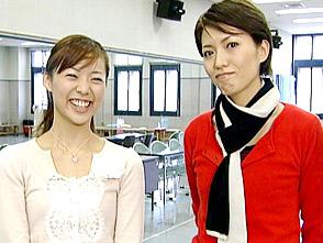 TAKARAZUKA NEWS Pick Up #18「星組シアター・ドラマシティ公演『ヘイズ・コード』稽古場インタビュー」