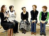 TAKARAZUKA NEWS Pick Up #19「月組宝塚大劇場公演『パリの空よりも高く』『ファンシー・ダンス』稽古場レポート」