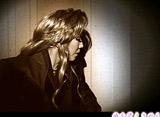 ミュージック・クリップ「愛と死の輪舞」〜月組『エリザベート』より〜