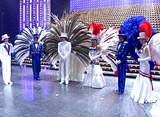 TAKARAZUKA NEWS Pick Up #23「月組宝塚大劇場公演『パリの空よりも高く』『ファンシー・ダンス』舞台レポート」