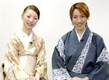 TAKARAZUKA NEWS Pick Up #24「雪組中日劇場公演『星影の人』『Joyful!!II』稽古場レポート」