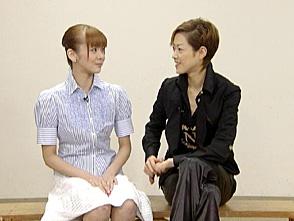 TAKARAZUKA NEWS Pick Up #29「宙組シアター・ドラマシティ公演『A/L』稽古場インタビュー」