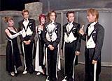 TAKARAZUKA NEWS Pick Up #31「宙組シアター・ドラマシティ公演『A/L』舞台レポート」