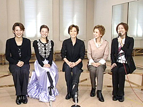 TAKARAZUKA NEWS Pick Up #190「雪組東京特別公演『オネーギンEvgeny Onegin −あるダンディの肖像−』稽古場レポート 」