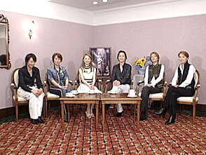NOW ON STAGE 星組 宝塚大劇場公演『愛するには短すぎる』『ネオ・ダンディズム!』
