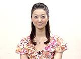 スター☆セレクトStage「夢咲ねね」