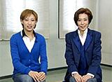 TAKARAZUKA NEWS Pick Up #197「雪組宝塚大劇場公演『ロミオとジュリエット』稽古場トーク」