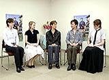 NOW ON STAGE 月組 日生劇場公演『オクラホマ!』