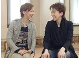 TAKARAZUKA NEWS Pick Up #162「月組宝塚大劇場公演『THE SCARLET PIMPERNEL』稽古場トーク」