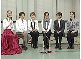 TAKARAZUKA NEWS Pick Up #164「月組宝塚大劇場公演『THE SCARLET PIMPERNEL』稽古場トーク
