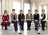 TAKARAZUKA NEWS Pick Up #203「星組中日劇場公演 『愛するには短すぎる』『ル・ポァゾン 愛の媚薬II』 稽古場レポート