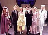 TAKARAZUKA NEWS Pick Up #204「星組宝塚バウホール公演 『メイちゃんの執事』 舞台レポート」