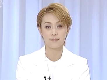 スター☆セレクトStage「真野すがた」
