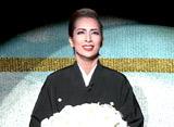 TAKARAZUKA NEWS Pick Up #209「花組宝塚大劇場公演千秋楽 真飛聖退団挨拶」
