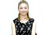 スター☆セレクトStage「野々すみ花」