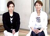 TAKARAZUKA NEWS Pick Up#217「宙組宝塚大劇場公演『美しき生涯』『ルナロッサ』稽古場トーク」