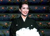 TAKARAZUKA NEWS Pick Up#219「花組東京宝塚劇場公演 千秋楽 真飛聖退団挨拶」