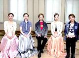 TAKARAZUKA NEWS Pick Up#221「壮一帆ディナーショー『Bright』 稽古場レポート」