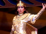 王家に捧ぐ歌−オペラ「アイーダ」より−('03年星組・宝塚)