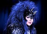 ミュージック・クリップ「もの言わない動物に」〜月組『バラの国の王子』より〜
