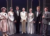 TAKARAZUKA NEWS Pick Up #229「宙組シアター・ドラマシティ公演『ヴァレンチノ』舞台レポート」