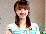 TAKARAZUKA NEWS プレイバック!「きらめく!!タカラジェンヌ「夢咲ねね」」〜2005年4月より〜