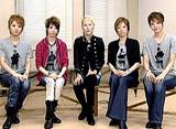 TAKARAZUKA NEWS Pick Up #234「涼紫央ディナーショー 『0〜Love〜』 稽古場レポート 」