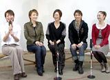 TAKARAZUKA NEWS Pick Up #237「花組全国ツアー公演 『小さな花がひらいた』『ル・ポァゾン 愛の媚薬II』 稽古場レポート」