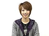 スター☆セレクトStage「美弥るりか」