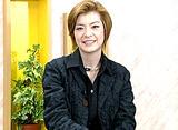 TAKARAZUKA NEWS プレイバック!「タカラジェンヌえとせとら「彩輝直」」〜2005年3月より〜