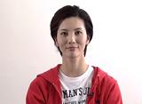 スター☆セレクトStage「壮一帆」