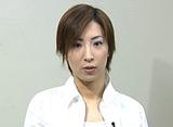 TAKARAZUKA NEWS プレイバック!「真飛聖ディナーショー インタビュー」〜2005年3月より〜