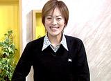 TAKARAZUKA NEWS プレイバック!「タカラジェンヌえとせとら「蘭寿とむ」」〜2005年2月より〜