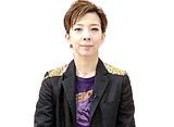 TAKARAZUKA NEWS Pick Up #252「Re:Q 月組 霧矢大夢」〜2012年1月より〜