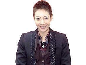 TAKARAZUKA NEWS Pick Up #254「Re:Q 星組 柚希礼音」〜2012年1月より〜