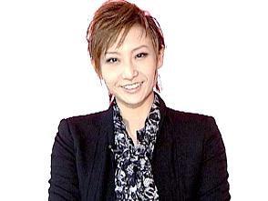 TAKARAZUKA NEWS Pick Up #255「Re:Q 宙組 大空祐飛」〜2012年1月より〜